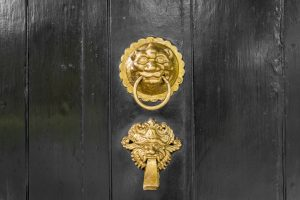 Gold Knocks Six Times on The Ceiling | BullionBuzz