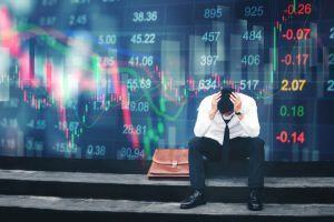 Confidence and Euphoria Will Turn to Fear and Despair | BullionBuzz