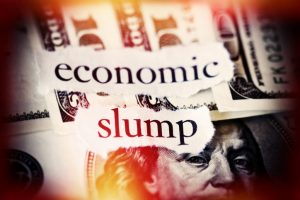 The Pain of This New Economic Downturn Is Starting to Show up All over The Country | BullionBuzz