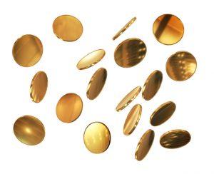 What's Behind Gold's Breakout? | BullionBuzz