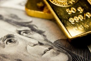 The Biggest Reasons to Hold Cash and Gold Today | BullionBuzz