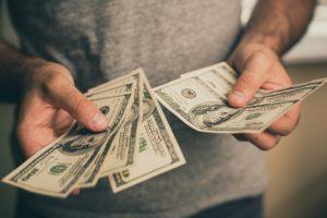 Eight Reasons to Hold Some Extra Cash | BullionBuzz