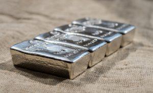 Silver—Golden Opportunity | BullionBuzz