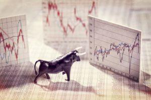 """How Bull Markets End"" — Wells Fargo Prepares Clients For Economic Downturn | BullionBuzz"
