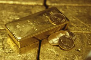 Price of Physical Gold Decouples from Paper Gold |  BullionBuzz