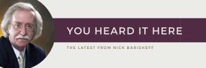 Why Nick Barisheff Easily Sees The Gold Price Hitting $10,000 | BMG