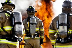 James Grant: The Firemen Are Also the Arsonists | BullionBuzz