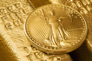 A Primer for Gold Newbies | BullionBuzz