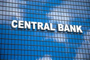 Central Banks Bailed Out Markets to Avoid Trillions in Pension Losses | BullionBuzz