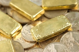 Gold And Silver Begin the Move to New All-Time Highs | BullionBuzz