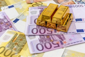 Europe Has Been Preparing A Global Gold Standard Since The 1970s | BullionBuzz