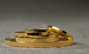 Central Banks Driving Gold   BullionBuzz