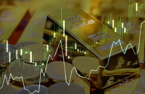 How High Will Gold Go before Its Bull Market Ends? | BullionBuzz