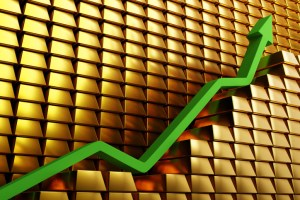 The Law of Long-Term Time Preference and Gold Ownership | BullionBuzz
