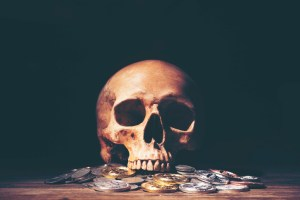 What are You Going to Do as Our Money Dies? | BullionBuzz