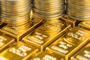 Money Is Gold, And Nothing Else! | BullionBuzz | Nick's Top Six