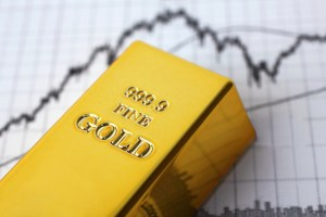 The Forces to Propel Gold in 2021 | BullionBuzz | Nick's Top Six