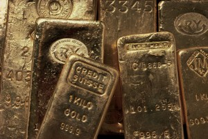 Three Reasons Gold's Long-Term Picture is Bright | BullionBuzz | Nick's Top Six