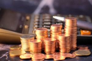 Stimulus, Debt and Gold | BullionBuzz | Nick's Top Six