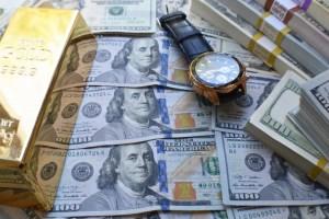Global Inflation Watch | BullionBuzz | Nick's Top Six