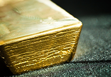 Demand for Physical Bullion Surges—Will It Break Paper Markets?