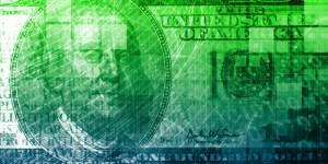 Economic and Monetary Outlook for 2021 | BullionBuzz | Nick's Top Six