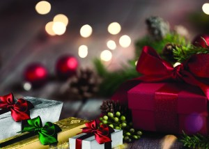 $18T Reasons to Give Gold for the Holidays   BullionBuzz   Nick's Top Six