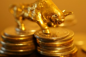 The Gold Bull Market Is Just Getting Started | BullionBuzz | Nick's Top Six