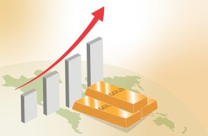 Gold Market Update—Set to Soar as Hyperinflation Looms | BullionBuzz  | Nick's Top Six