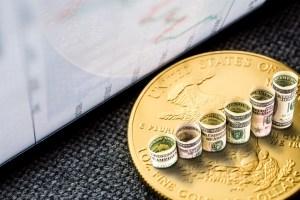 Macleod: The Future of Money Is Gold (Not Crypto) | BullionBuzz | Nick's Top Six
