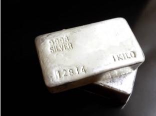 The Resurgence of Silver | BullionBuzz | Nick's Top Six