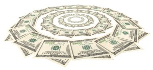 The Fed is Caught in an Inflation Death Spiral—That's Bullish For Gold and Silver | BullionBuzz | Nick's Top Six