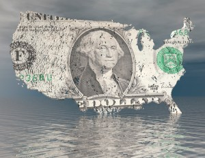 The First 'Global Inflationary Depression' Is Very Possible | BullionBuzz | Nick's Top Six