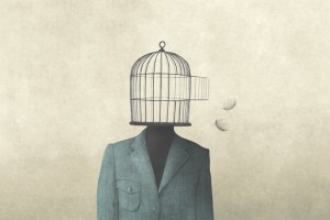Trapped! | BullionBuzz | Nick's Top Six
