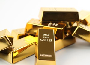 Hungarian Central Bank Boosts Gold Reserves by 3,000% in Less than 3 Years | BullionBuzz | Nick's Top Six