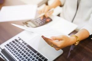 MER Misleads Investors When Choosing Mutual Funds | Nick Barisheff | BMG