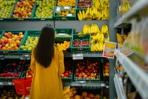 What Will You Do When Inflation Forces US Households to Spend 40% of Their Incomes on Food? | BullionBuzz | Nick's Top Six