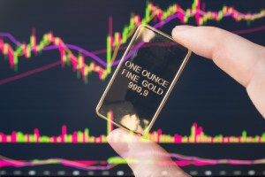 Comex Gold Trading Was Form vs. Substance Today   BullionBuzz   Nick's Top Six
