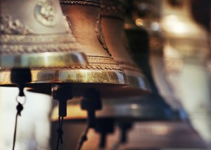Do You Hear The Bells Ringing? | B ullionBuzz | Nick's Top Six