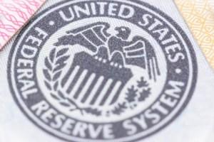 Fed Gold-Futures Purge   BullionBuzz   Nick's Top Six