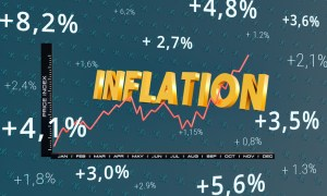 Inflation Assets and Consumer Prices | BullionBuzz | Nick's Top Six