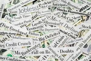 Inflation, Taper Tantrum, Market Price Sustainability, & Contradictions?   BullionBuzz   Nick's Top Six