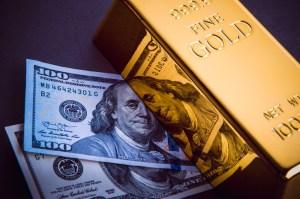Russia's $186 Billion Sovereign Wealth Fund Dumps All Dollar Assets   BullionBuzz