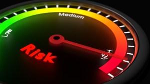 Systemic Risks Abound | BullionBuzz | Nick's Top Six
