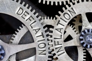 The Critical Risk of Simultaneous Inflation And Deflation | BullionBuzz | Nick's Top Six