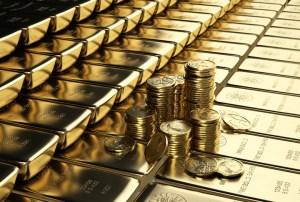 Gold & Basel III's Trillion-Dollar Question | BullionBuzz | Nick's Top Six