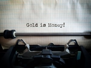 Gold in The Age of Inflation | BullionBuzz | Nick's Top Six