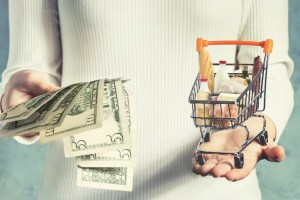 If Inflation Was Transitory, This Would Not Be Happening | BullionBuzz | Nick's Top Six
