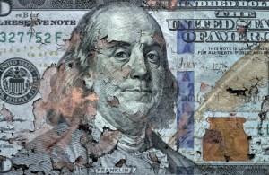Currency Debasement And Cultural Degradation   BullionBuzz   Nick's Top Six