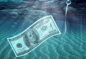 The Dollar's Debt Trap | BullionBuzz | Nick's Top Six